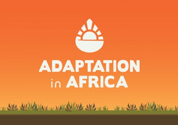 Adaptation in Africa